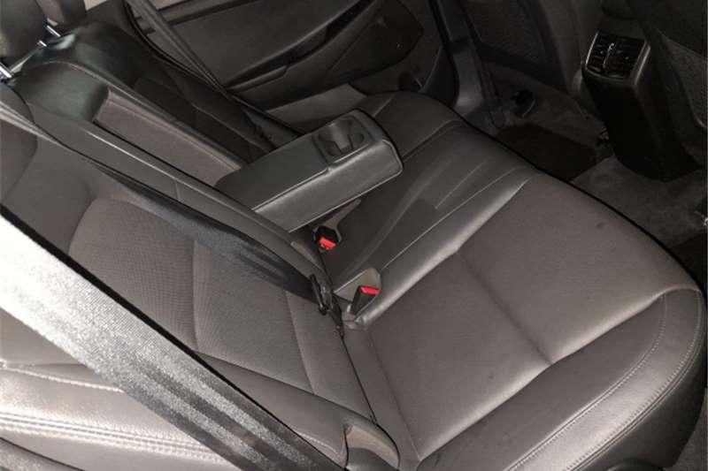 Used 2018 Hyundai Tucson