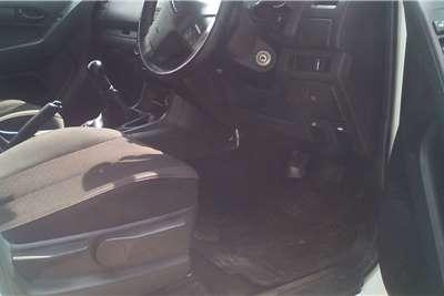 Used 2019 Isuzu D-Max Double Cab D MAX 250 HO D/C P/U
