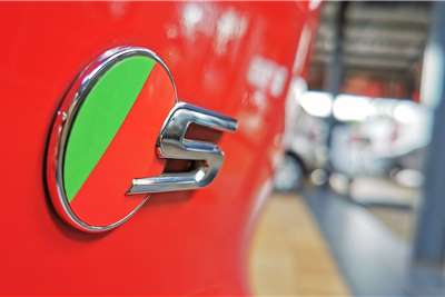 Used 2013 Jaguar F-Type Convertible F TYPE 3.0 V6 CONVERT A/T