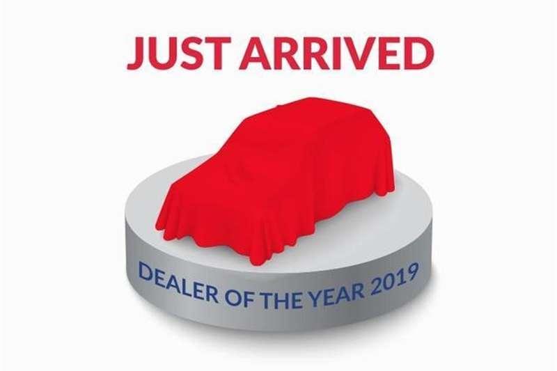 Jaguar XF 2.2D Premium Luxury 2014