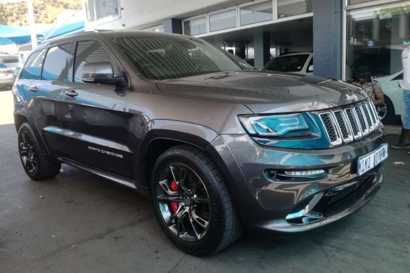 Jeep Grand Cherokee Ecodiesel For Sale >> Jeep Grand Cherokee 3 0crd Limited