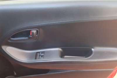 Used 2015 Kia Picanto 1.0