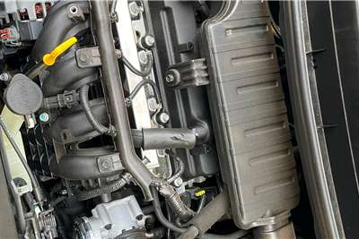 Used 2012 Kia Picanto 1.0 auto
