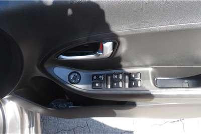 Used 2012 Kia Picanto 1.0 LX auto