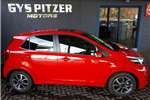 Kia Picanto 1.0 Smart 2017