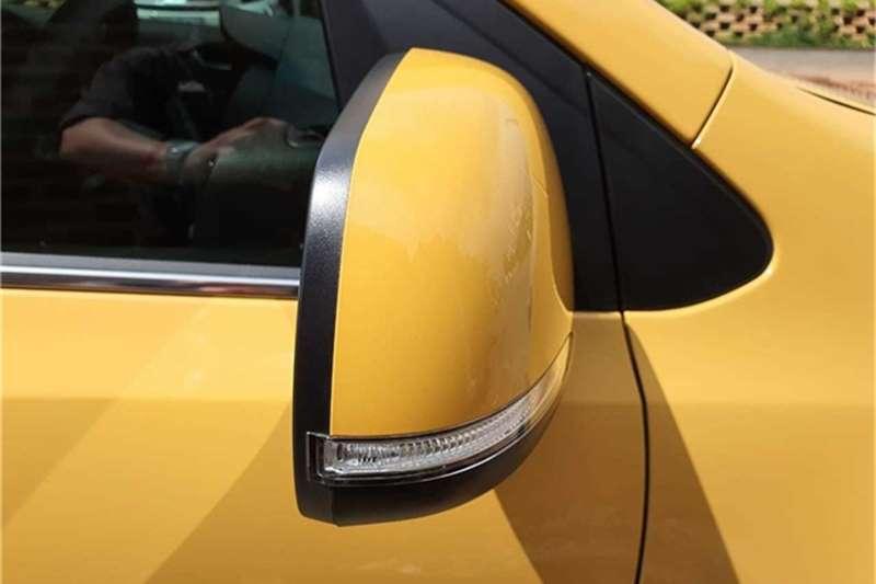 Kia Picanto 1.0 Smart 2020