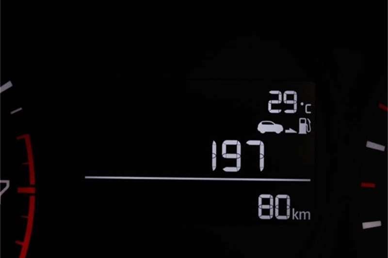 Kia Picanto 1.0 Start 2021