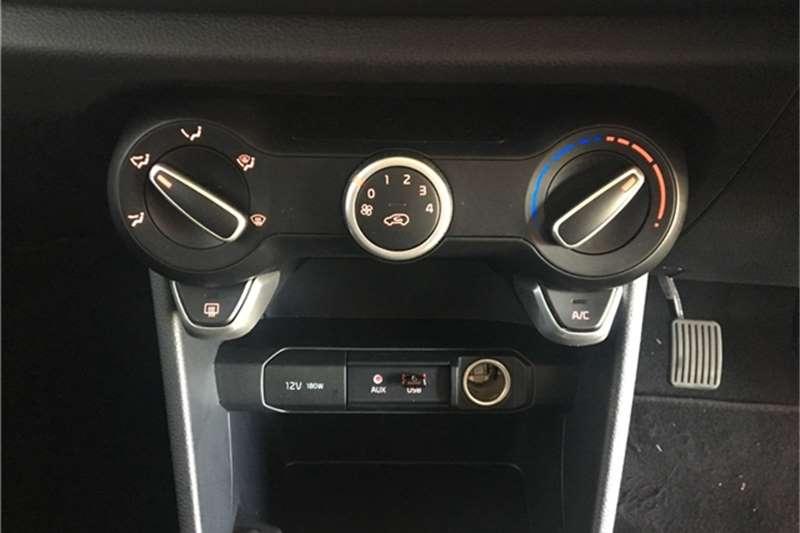Kia Picanto 1.0 Style 2019