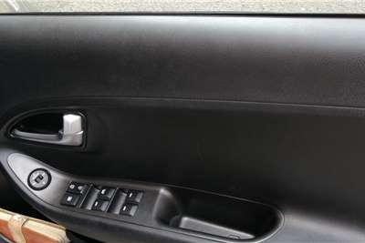 Kia Picanto 1.2 2012
