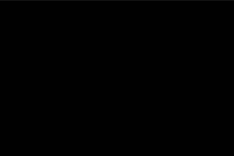 Kia Picanto 1.2 LS 2012