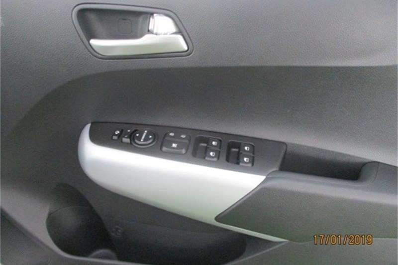 Kia Picanto 1.2 Style 2021