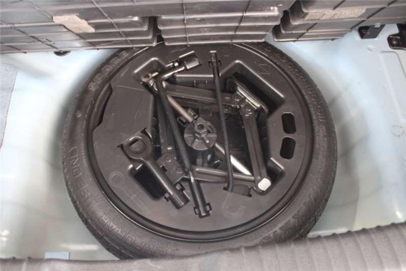 Used 2012 Kia Picanto