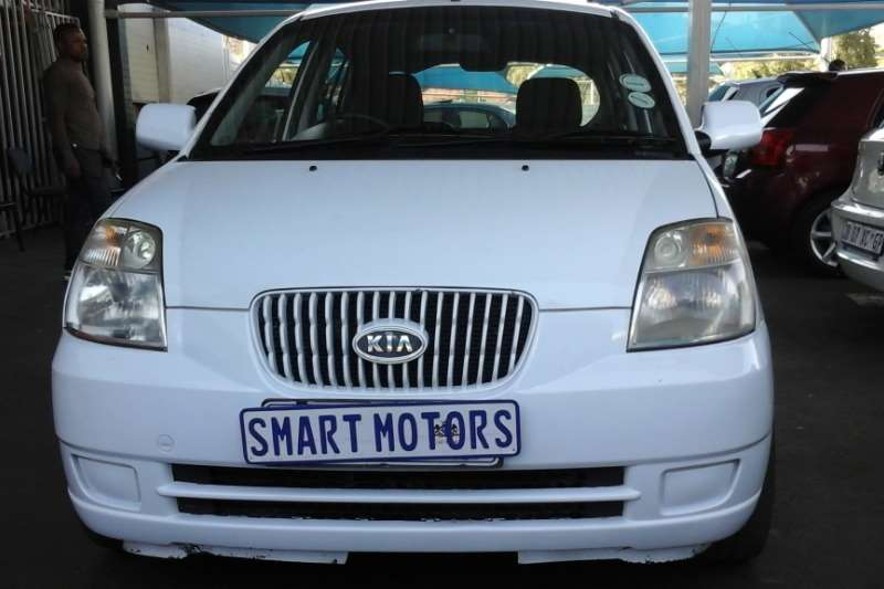 r40000 in Cars in South Africa   Junk Mail