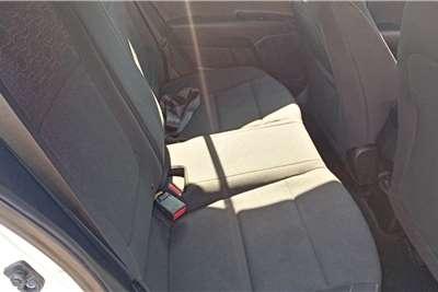 Used 2020 Kia Rio 1.4 4 door automatic