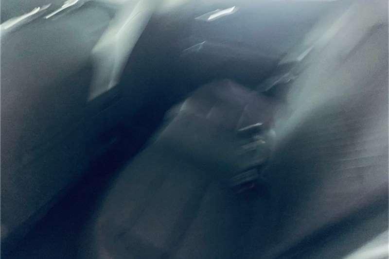 Used 2018 Kia Rio hatch 1.2 LS