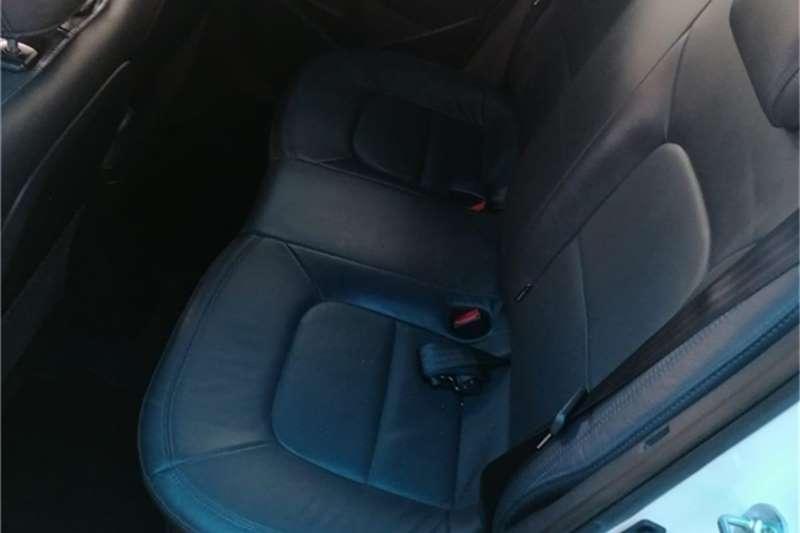 Used 2012 Kia Rio hatch 1.4 Tec