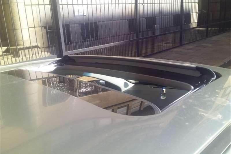 Used 2020 Kia Rio Hatch RIO 1.2 5DR