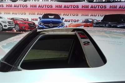 Used 2017 Kia Rio Hatch RIO 1.4 EX 5DR