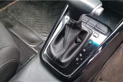 Used 2019 Kia Rio Hatch RIO 1.4 LX A/T 5DR