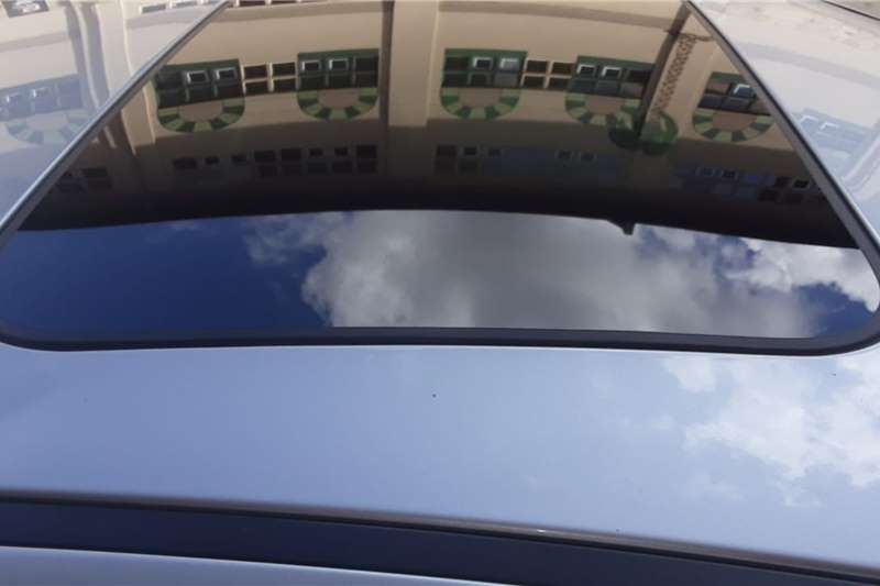 Kia Rio Hatch RIO 1.4 TEC 5DR 2015