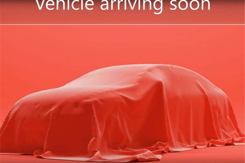 Kia Sedona Grand  2.2CRDi SXL 2016