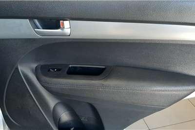 Used 2012 Kia Sorento 2.2CRDi auto