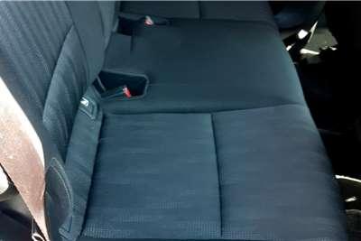Used 2019 Kia Sportage SPORTAGE 1.6 GDI IGNITE A/T
