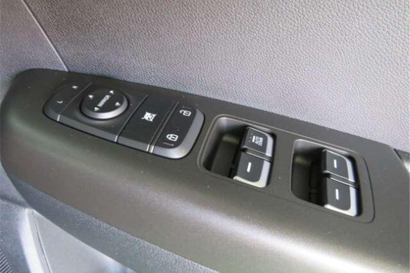 Kia Sportage 1.6 GDI IGNITE A/T 2020
