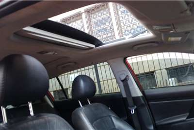2014 Kia Sportage Sportage 2.0 AWD auto