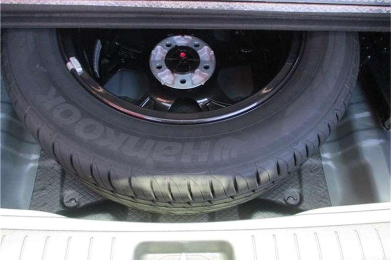 2020 Kia Sportage SPORTAGE 2.0 CRDi EX A/T