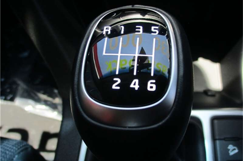 Used 2020 Kia Sportage SPORTAGE 2.0 IGNITE +