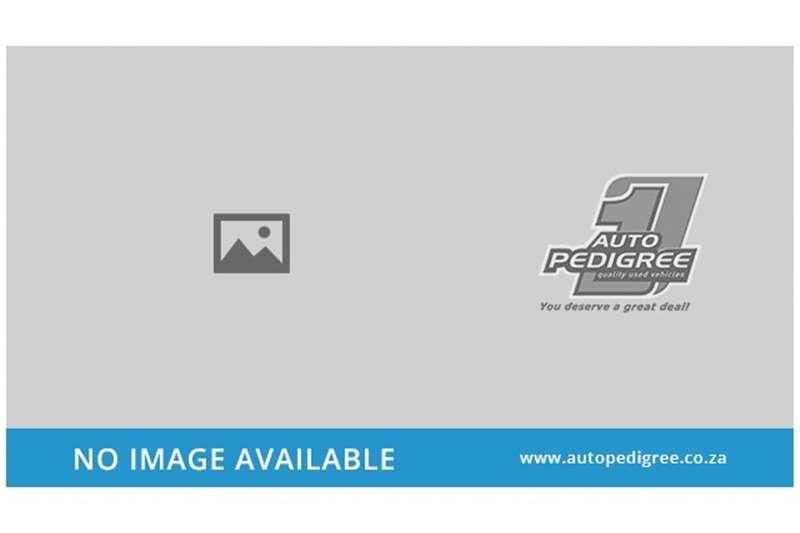 2018 Kia Sportage SPORTAGE 2.0 IGNITE + A/T