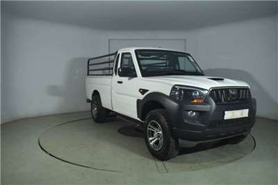 Land Rover Discovery 4 3.0 TD/SD V6 HSE 2010