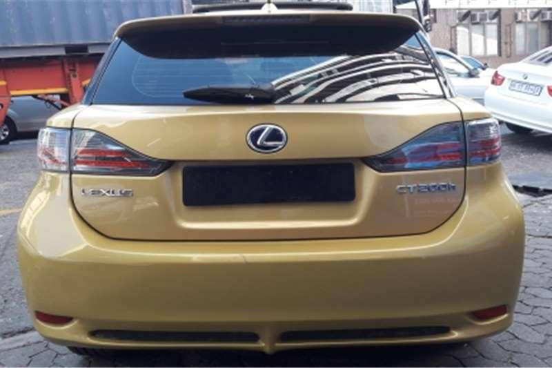Lexus Ct200h F Sport For Sale >> Lexus Ct 200h F Sport