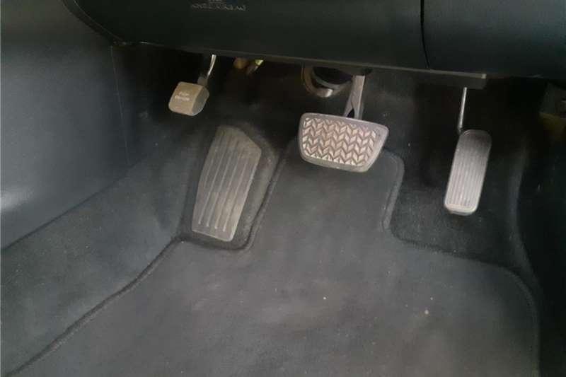Used 2011 Lexus CT
