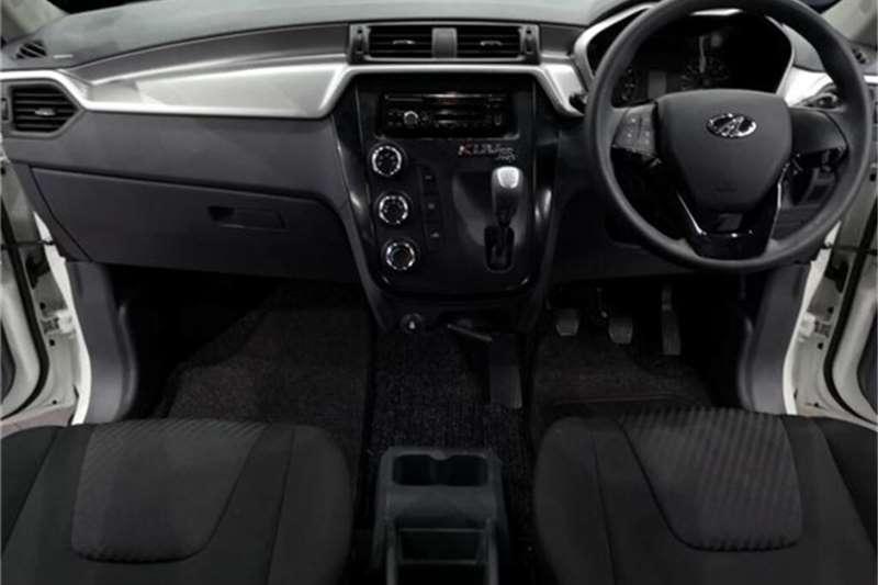 Mahindra KUV100 Nxt KUV 100 K6+ NXT 2020