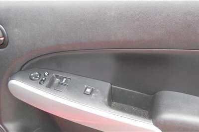 Used 2008 Mazda 2 Mazda 1.5 Dynamic
