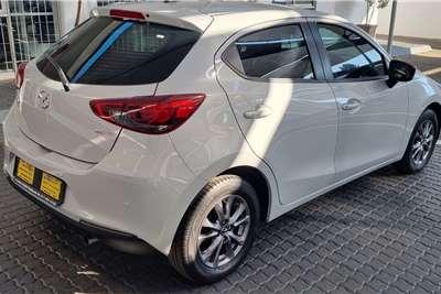 Used 2020 Mazda 2 Mazda 1.5 Dynamic