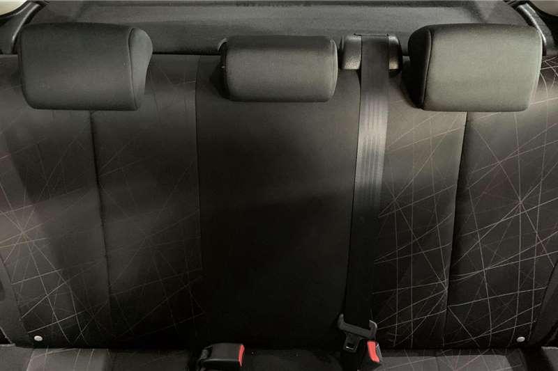 Used 2013 Mazda 2 Mazda hatch 1.3 Active