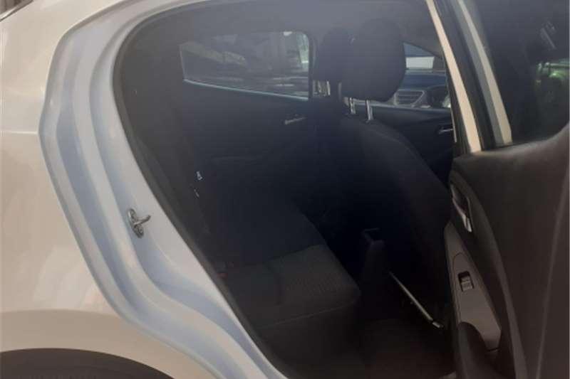 Used 2017 Mazda 2 Mazda hatch 1.3 Active