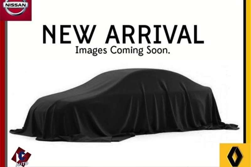 Mazda 2 Mazda2 1.5 Dynamic 2017