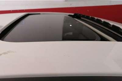 Used 2019 Mazda 3