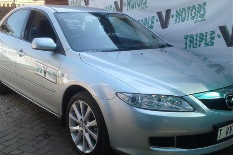 Mazda B2500 for sale in Western Cape | Auto Mart
