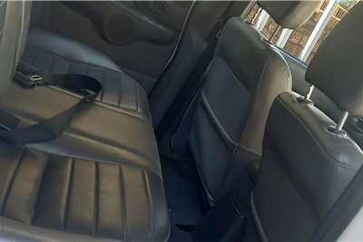Used 2006 Mazda B2500