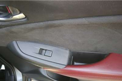 Used 2016 Mazda CX-3