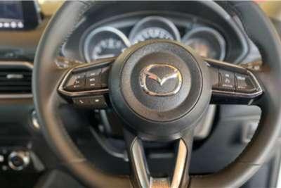 Used 2018 Mazda CX-5 2.0 DYNAMIC A/T