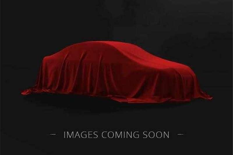 2020 Mazda CX-5 2.0 INDIVIDUAL A/T