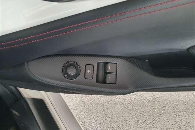 Mazda MX-5 2.0 RF auto 2017