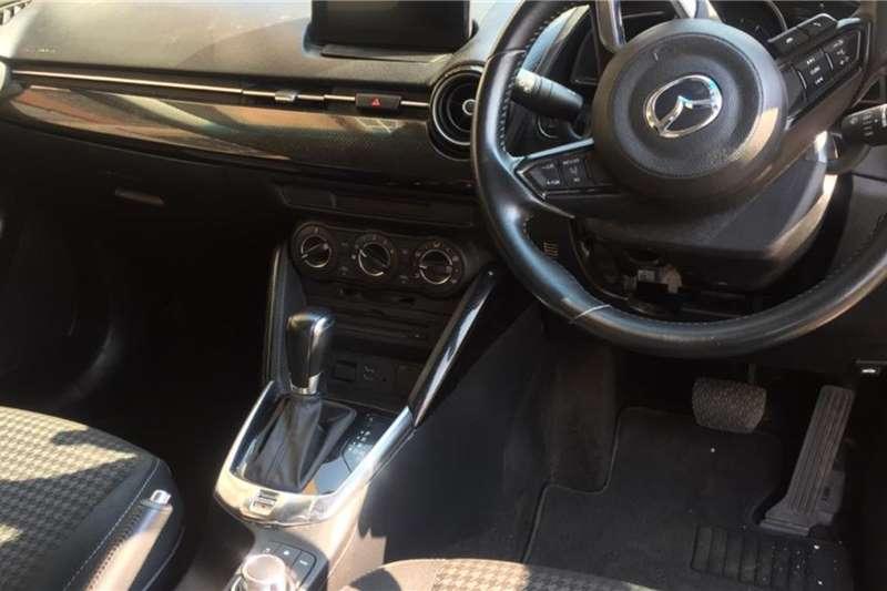 Mercedes Benz 180B 2009