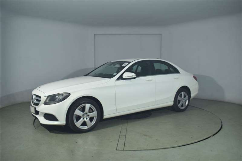 Mercedes Benz 180B A250 2013